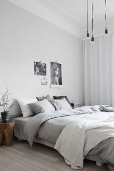 Top Ideas: Minimalist Bedroom Interior Desks minimalist home decorating ideas.Minimalist Interior Restaurant Retro Style cosy minimalist home small spaces.Modern Minimalist Living Room With Fireplace.