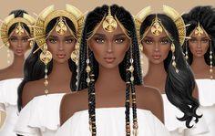 Covet Fashion, Barbie, Hair Beauty, Hair Accessories, Wonder Woman, Superhero, Cover, Jewelry, Instagram