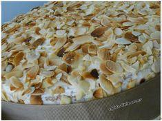 Greek Desserts, Greek Recipes, Cookie Recipes, Macaroni And Cheese, Oatmeal, Sweets, Bread, Cookies, Breakfast