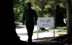 Has Google+ Really Died? Well...I'm still using it and will unless Google kills it! #girlgeek #socialmedia