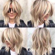50 Ideas For Hair Short Bangs Julianne Hough Cut My Hair, Hair Cuts, Julianne Hough Short Hair, Medium Hair Styles, Short Hair Styles, Blonde Hair Looks, Short Brown Hair, 80s Hair, Great Hair