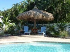 Island Time 309 62nd St • Anna Maria Island Home Rental in Holmes Beach