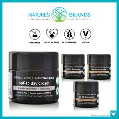 Best Organic Face Moisturizers: A Complete List for 2020 - Skin Care Ox Best Organic Face Moisturizer, Moisturizer For Dry Skin, Tinted Moisturizer, Organic Face Products, How To Apply Makeup, Skin Treatments, Herbalism, Skin Care