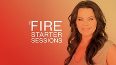 Fire Starter Sessions Video Workshop with Danielle LaPorte, Strengthen your voice. Prioritize what's sacred. Define success — on your own terms. For Creatives & Entrepreneurs. Get Free Udemy Coupon/Course Shorten URL's And Earn Money