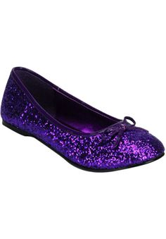 196d757e74be Plus Size Women s Funtasma Star 16G Purple Bow Tie