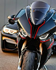 Cb 1000, Futuristic Motorcycle, Lux Cars, Ducati Scrambler, Bmw S1000rr, Car Wallpapers, Sport Bikes, Golf Bags, Cars And Motorcycles