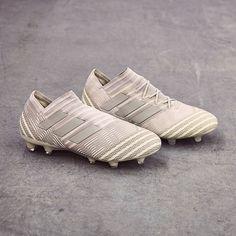timeless design 0da6f 3cdc2 Baratas Adidas Nemeziz 17 360Agility Botas De Futbol Baratas Soccer Boots,  Football Shoes, Soccer