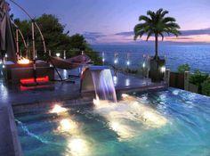 LuxuryLifestyle BillionaireLifesyle Millionaire Rich Motivation WORK Extravagant 108 http://ift.tt/2mLGkD1