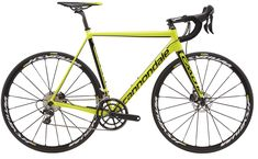 Cannondale CAAD12 Disc Dura Ace Road Bike Giveaway!