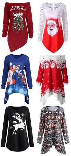 50% OFF Plus Size T Shirts,Free Shipping Worldwide.