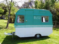 Up to 12 ft for sale in New Zealand. Buy and sell Up to 12 ft on Trade Me. Caravans, Van Life, Motorhome, View Photos, Recreational Vehicles, Motors, Camper, Outdoor Structures, Caravan