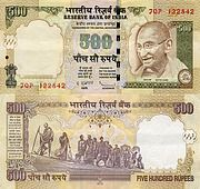 Fashion and Lifestyle Old Coins For Sale, Sell Old Coins, Dollar Money, India Facts, All Currency, Banknote, Bank Of India, Vintage World Maps, Poster