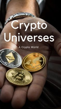 Ethereum Mining, Cloud Mining, Make Money From Home, How To Make Money, Best Gpu, Intelligence Quotes, Best Cryptocurrency, Crypto Mining
