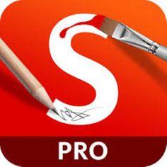 AutoDesk Sketchbook Pro 8.5.1 Crack