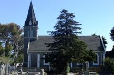 Philippi Lutheran Church Old Churches, Still Standing, Lutheran, First Nations, Holy Spirit, Cathedral, God, Building, Holy Ghost