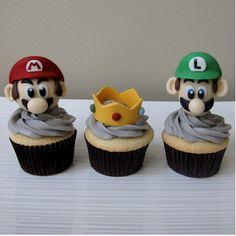 Cupcakes y Muffins | Tortas Divinas