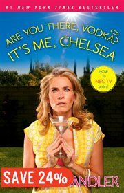 Chelsea Handler- Are You There, Vodka? It's Me Chelsea- One of my favorite books! Paula Hawkins, My Horizontal Life, Chelsea Handler Books, Chelsea Lately, Chelsea Fans, Books To Read, My Books, Music Books, Summer Reading Lists