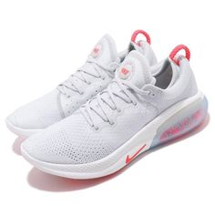 Joyride in 10 2019NikeSneakers Best Nike images Run Y67vbfgy