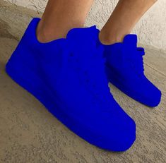 Jordan Shoes Girls, Girls Shoes, Basket Style, Sneakers Fashion, Shoes Sneakers, Nike Shoes Air Force, Cute Nikes, Black Nike Shoes, Aesthetic Shoes