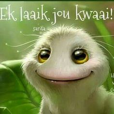 Hug Quotes, Love Quotes, Family Qoutes, Lekker Dag, Love Is Cartoon, Afrikaanse Quotes, Emoji Symbols, Emoji Pictures, Goeie More