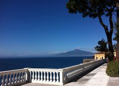 Grand Hotel Cocumella ,Sorento www.cocumella.com #travel #cocumella #sorrento #