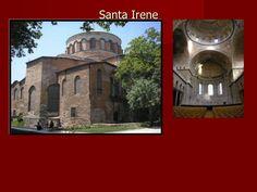 Irene, Barcelona Cathedral, Building, Travel, Byzantine Art, Viajes, Buildings, Destinations, Traveling