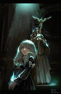 Fire Emblem 4, Fire Emblem Games, Fire Emblem Characters, A Comics, Ancient Art, Happy Halloween, Fantasy Art, Saints, Character Design
