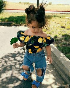 Premature Baby Clothes Baby Girl Sun Dresses C Cute Newborn Baby Boy, Cute Baby Girl Outfits, Baby Outfits Newborn, Cute Baby Clothes, Toddler Outfits, Baby Girls, Cute Babies, Kids Outfits, Baby Baby