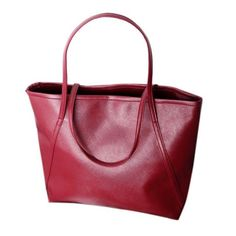 2016 Fashion Women Messenger Bags Simple Winter Larger Capacity Tote Leather Women Bag
