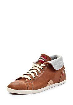 3d71ccdf3b3 My new Napapijri Shoes! Loveee them Vertical Limit