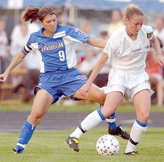 Mia Hamm in action Mia Hamm, Drawing Studies, Soccer Players, Image Search, Action, Running, Usa, Sports, Football Players