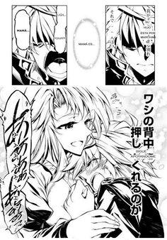 Kouritsu Kuriya Madoushi Daini no Jinsei de Madou o Kiwameru - MANGA - Lector - TuMangaOnline