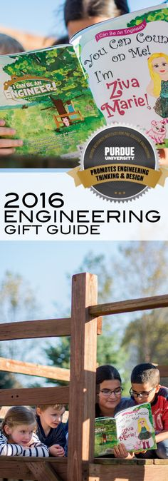 You Can Count On Me! I'm Ziva Marie! is one of the books reviewed in the 2016 Purdue University Engineering Gift Guide available now! School Of Engineering, Purdue University, Teacher Inspiration, Research Institute, Cheryl, Gift Guide, Brooklyn, Count, Weight Loss