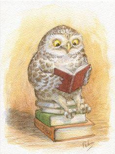Petra Brown Artist, English Illustrator of Children's Books