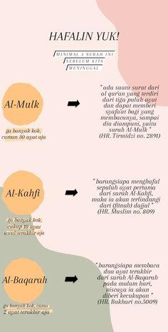 Pray Quotes, Quran Quotes Love, Quran Quotes Inspirational, Reminder Quotes, Self Reminder, Dear Self Quotes, Quotes Lockscreen, Religion Quotes, Islamic Quotes Wallpaper