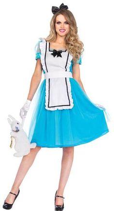 Alice Classic 3 Pc