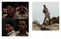 Keith Powers, Wilhelmina Models, Movie Posters, Movies, Art, Art Background, Films, Film Poster, Kunst