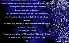 Vishous Jane BDB Black Dagger Brotherhood be naked Black Dagger Brotherhood Books, Brotherhood Series, Paganism, My Escape, Book Series, I Movie, Badass, Naked, Tv