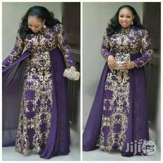 Turkey brand new dinner gown avaliable in all sizes. we also deliver nation wide Short African Dresses, Latest African Fashion Dresses, African Print Dresses, African Print Fashion, Dinner Gowns, Evening Dresses Plus Size, Lace Bridesmaid Dresses, Kitenge, African Attire