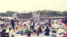 서울 재즈 페스티벌