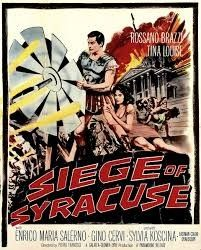 siegeofsyracuse.jpg (201×250)