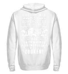 Shirt Store, Unisex, Hoodies, Sweatshirts, Graphic Sweatshirt, Sweaters, Fashion, Fishing Gifts, I Love My Wife