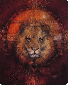 Susan Seddon Boulet (1941-1997) @ www.turningpointgallery.com  More Susan Boulet @ http://groups.google.com/group/FantasyMagie & http://groups.yahoo.com/group/fantasy_forum &   http://groups.yahoo.com/group/A1-Fantasy-Art   https://www.facebook.com/pages/Susan-Seddon-boulet/47280994189