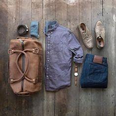 "535 Me gusta, 4 comentarios - Skinny Jeans And Coffee (@skinnyjeansandcoffee) en Instagram: "" @mycreativelook . . . #streetwear #menwithstreetstyle #urbanstyle #dope #igfashion #fashion…"""
