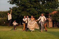 Marco Bizzotto fotografo matrimonio