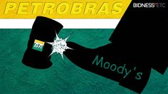 """Moody's downgrades Petrobras Argentina's guaranteed notes to Ba3/Aaa.ar ... - Moody's downgrades Petrobras Argentina's guaranteed notes to Ba3/Aaa.ar ... Buenos Aires City, December 10, 2015 -- Moody's Latin America Agente de Calificación de Riesgo, (""""Moody's) downgraded to Ba3 from Ba2 the global scale rating on Petrobras Argentina S.A.'s USD 300 million in... 