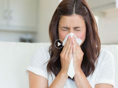 Anti-rhume : 10 stratégies efficaces