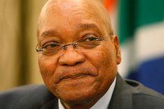 Zuma in Zimbabwe next week - NewsDay - http://zimbabwe-consolidated-news.com/2016/10/25/zuma-in-zimbabwe-next-week-newsday/