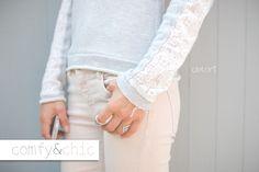 Delari_BurdaTalent_Outfit_T