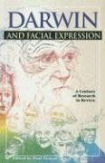 Darwin and Facial Expression: A Century of Research in Review: Amazon.it: Paul Ekman: Libri in altre lingue